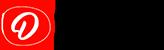 Delfos ERP
